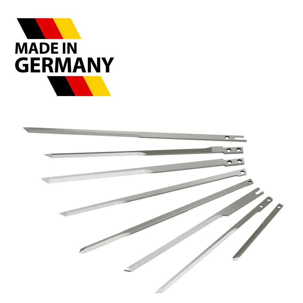 Cuttermesser für FK Group
