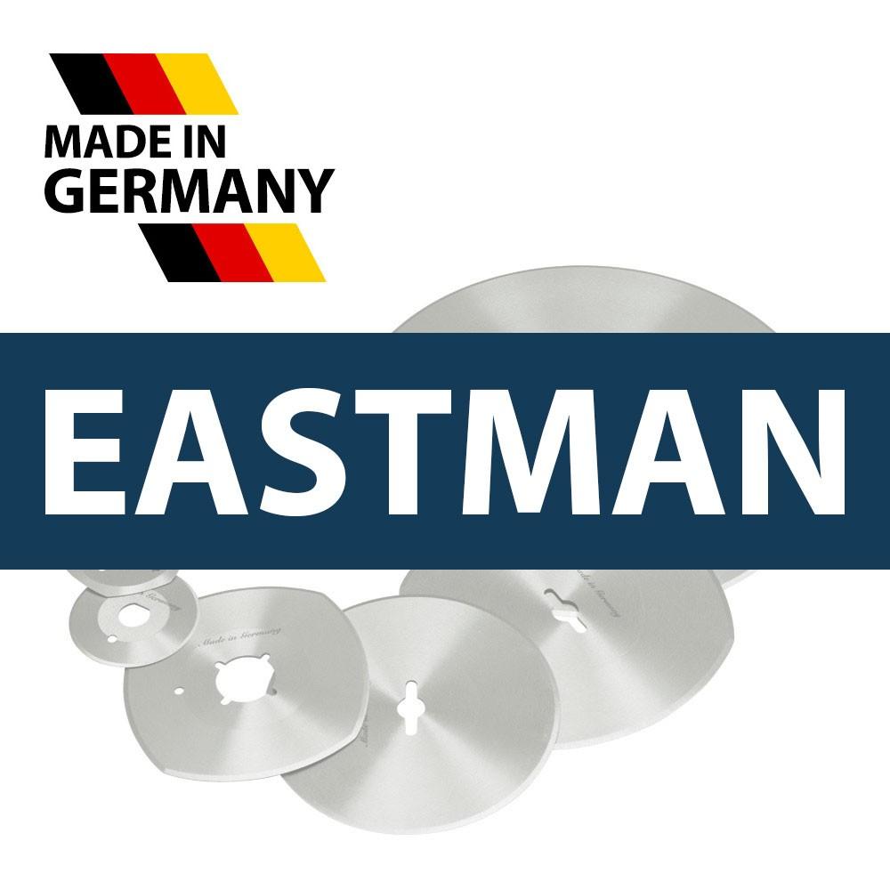 Kreismesser für Eastman