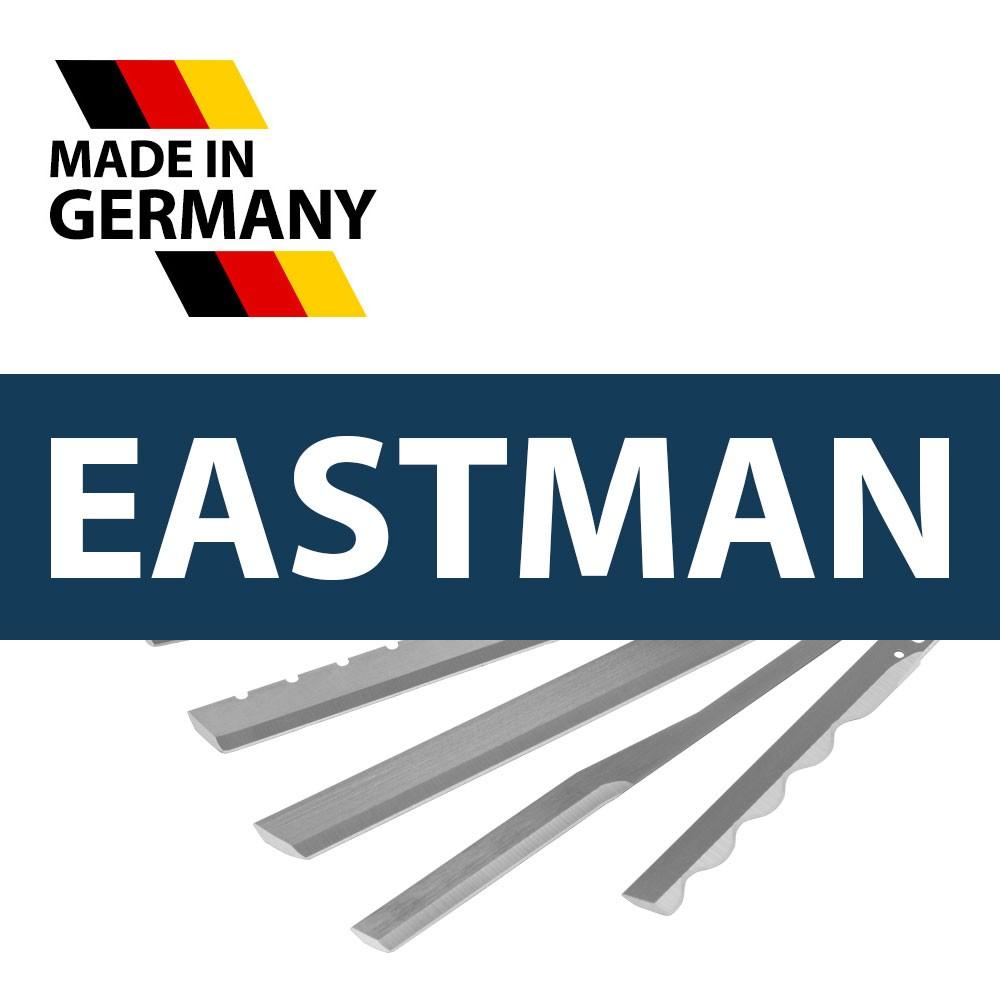 Vertikalmesser für Eastman