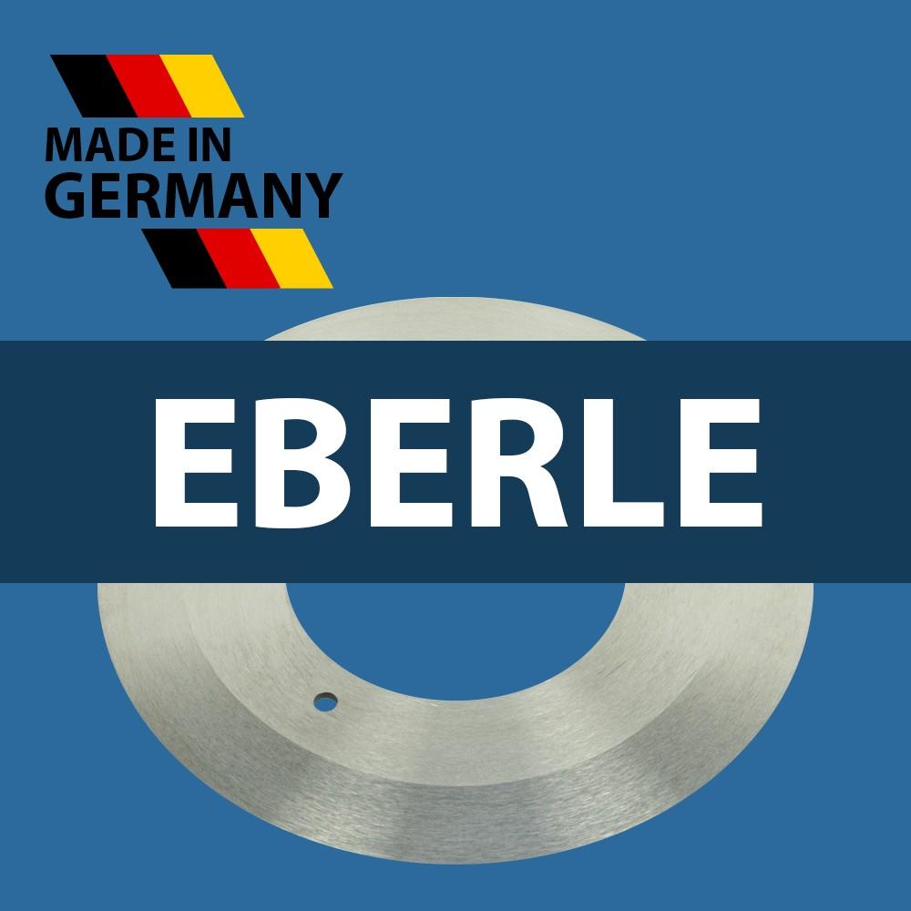 Kreismesser für Eberle