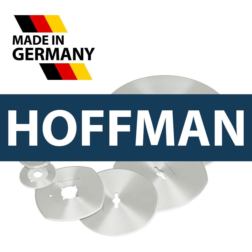 Kreismesser für Hoffman