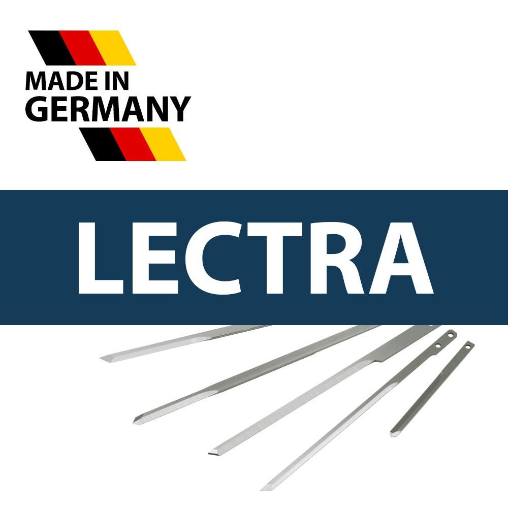 Cuttermesser für Lectra