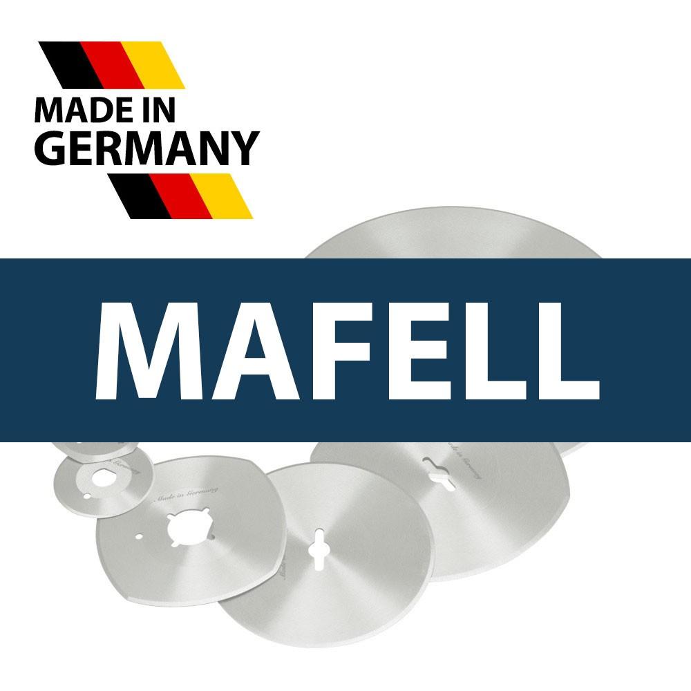 Kreismesser für Mafell