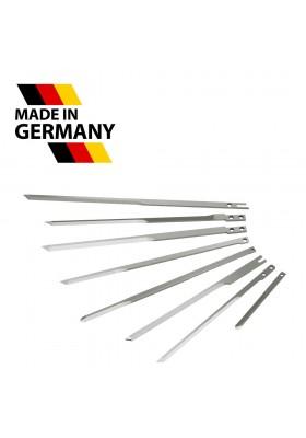 Cuttermesser für Morgan Tecnica