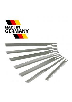 Vertikalmesser für ETWA